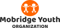 Mobridge Youth Organization